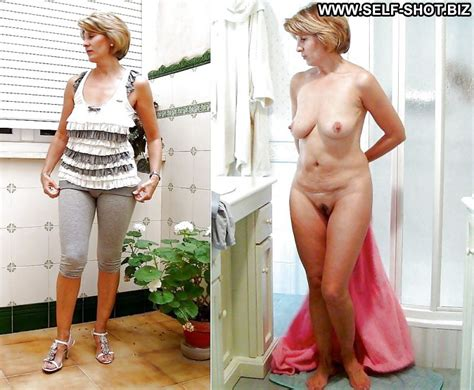 Several Amateurs Big Tits Amateur Softcore Dressed And
