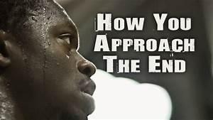 Kentucky Wildcats TV: How You Approach The End - Kentucky ...