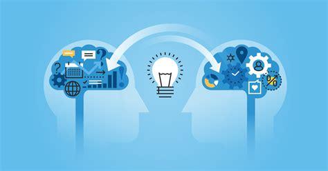 seo strategies  knowledge base  serve customer success