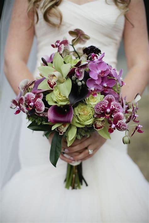 17 Best Ideas About Orchid Bouquet On Pinterest White
