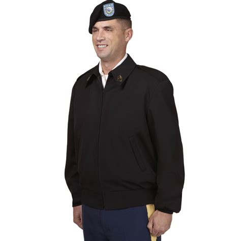 car audio equipment enlisted bi swing jacket outerwear shop the