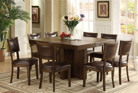 unique dining room table ideas  makeover  dining