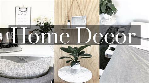 Decorating Ideas Kmart by Diy Affordable Home Decor Ideas Kmart Tricks
