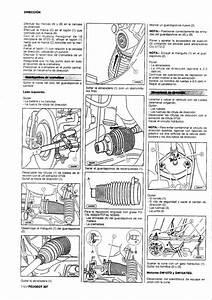 Descargar Manual De Reparaci U00f3n Peugeot 307    Zofti