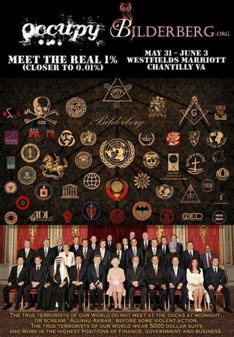 Goldman Sachs Illuminati by Bilderberger Images Goldman Sachs Bilderberger Nwo