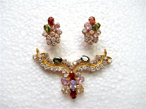 Gee Bee Enterprises Jewelry Exchange Totowa Frisco Tx Online Business Plan Fashion Korean From China Stores Like Blue Nile Inexpensive Repair