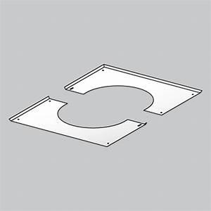Plaque Pour Fermer Conduit Cheminée : plaque de propret pour plaque pdse rampant therminox tz ~ Dailycaller-alerts.com Idées de Décoration