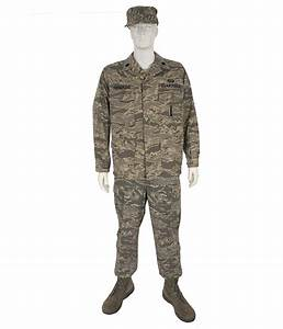 Air Force Combat Uniform | www.imgkid.com - The Image Kid ...