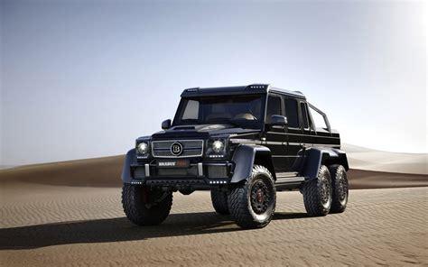 Please provide a valid price range. Mercedes Benz G Class G63 Amg 6x6 Brabus 700 Price - Várias Classes