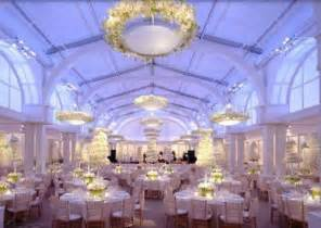 cheap wedding venues in maryland wedding decorations for reception decoration