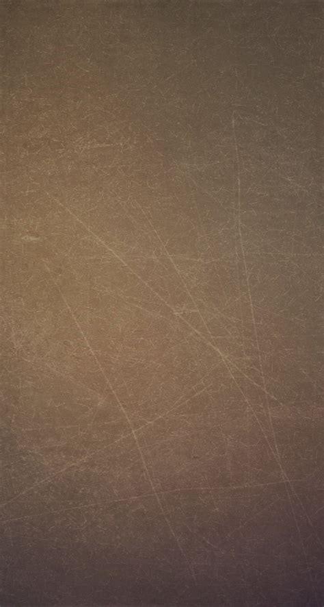 fantastis  gambar wallpaper coklat richa wallpaper