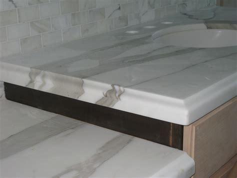 Slabs: Granite, Marble, and Limestone   houseproudblog