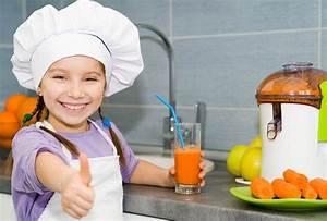 5 batidos ricos y saludables para los pequenos for 5 batidos super ricos y saludables para los pequenos5 batidos super ricos y saludables para