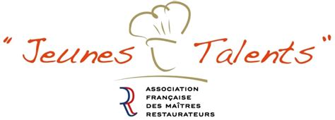 formation professionnelle cuisine formation professionnelle cuisine