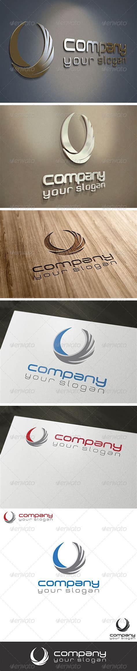 Eclipse Modify Templates by 1000 Ideas About Circle Logo Design On Pinterest Logo