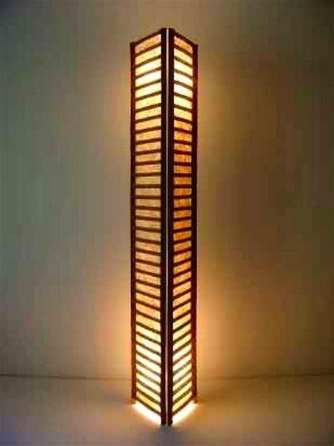 cool floor lamps unique floor lamps funky floor lamps