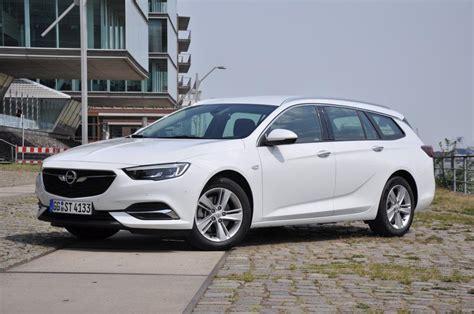 Opel Pl by Opel Insignia Grand Tourer Wielkie Kombi Autocentrum Pl