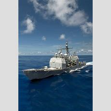 25+ Best Ideas About Us Navy Destroyers On Pinterest  Aircraft Carrier, Battleship And Us Navy