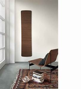 Chauffage Design : radiateur lectrique contemporain design d coratif ~ Melissatoandfro.com Idées de Décoration