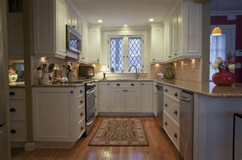 Kitchen Hardware Ideas by 32 Kitchen Cabinet Hardware Ideas Sebring Design Build