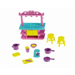 The Explorer Kitchen Set Walmart by Fisher Price The Explorer Playtime Together And