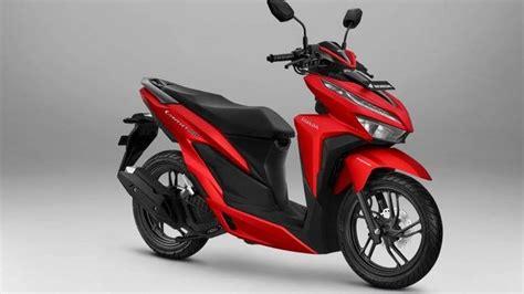 Pcx 2018 Vs Vario 2018 by All New Honda Vario 125 Vs Yamaha Siapa Yang Menang