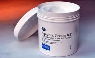 Eczema Prescription Cream for Skin