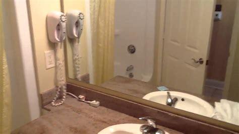 5 bedroom hotels in myrtle sc my hotel room tour vlog south carolina myrtle
