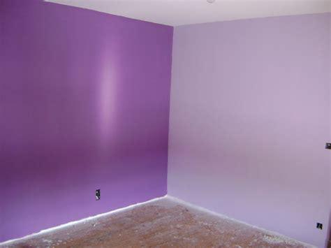 chambre couleur violet fein mur mauve chambre a coucher gris et chaios com fonc
