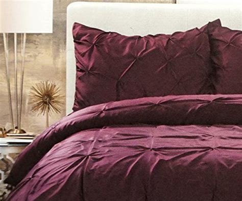 Tahari Home Bedding by The World S Catalog Of Ideas