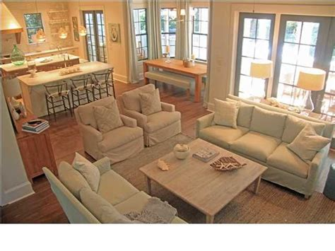 house progress white sofas   family room