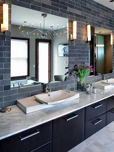 25, , best, bathroom, sink, ideas, and, designs, for, 2020
