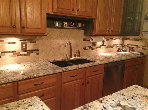 exles of kitchen backsplashes kitchen kitchen backsplash wood subway tileples of