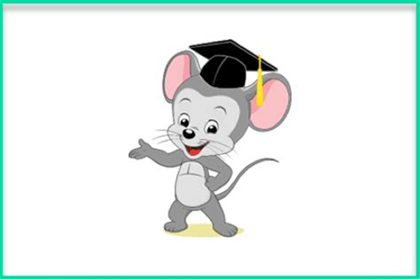 Educational Games, Books, Puzzles, And Songs For