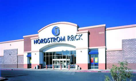 nordstrom rack las vegas nordstrom rack matt construction