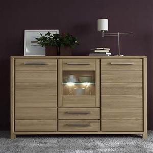 Highboard Eiche Massiv : 301 moved permanently ~ Indierocktalk.com Haus und Dekorationen