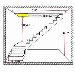 Calcul Escalier Quart Tournant : logiciel calcul escalier quart tournant id es de design ~ Dailycaller-alerts.com Idées de Décoration