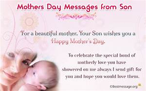 Happy Mothers Day Wishes 2016 Images and Quotes | Sample ...