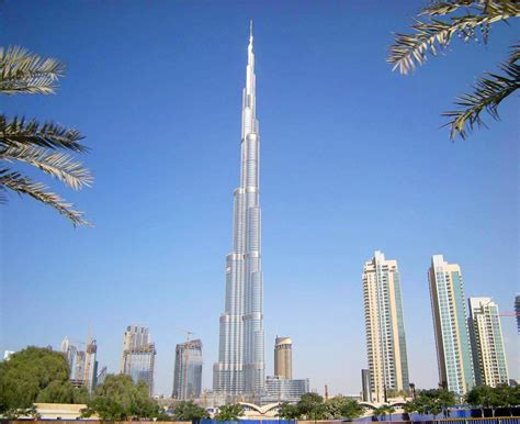 burj khalifa top floor visit travel time visit burj khalifa the only hotel with 7