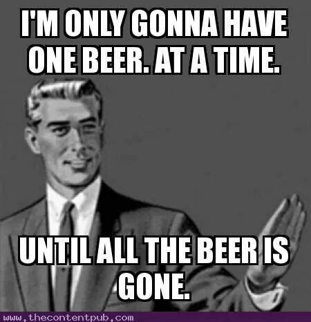 Beer Memes - 353 best beer is best images on pinterest beer humor beer memes and beer drinking quotes