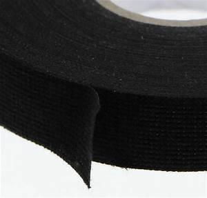 Klebeband Für Stoff : 1 rolle weiches vlies stoff klebeband textil zur kabelb ndelung 19mm 0 33 m ebay ~ Markanthonyermac.com Haus und Dekorationen