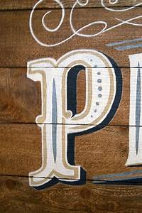 best 25 vintage signs ideas on pinterest antique signs With kitchen cabinet trends 2018 combined with wall art alphabet letters
