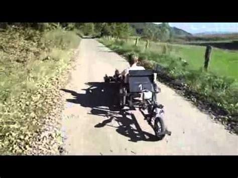 akkuschrauber motor als antrieb bollerwagen antrieb 12v bosch akkuschrauber doovi