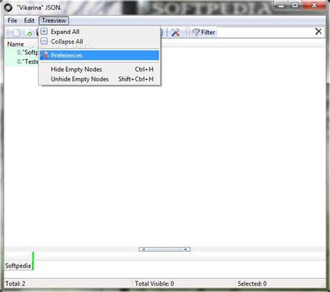 Json editor windows free download   anfestody