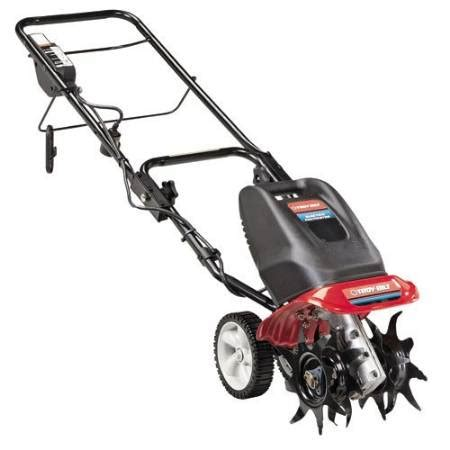garden tiller for how to buy the best garden tiller outdoor power buddy