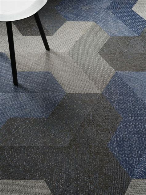 les tapis de chambre a coucher ophrey com tapis chambre bebe maclou prélèvement