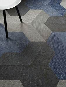 ophreycom tapis chambre bebe saint maclou prelevement With saint maclou tapis gris