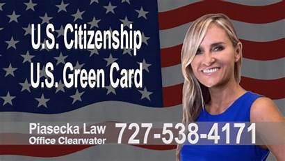 Immigration Piasecka Aga Attorney Prawnik Polski Colorado