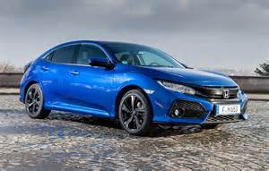 Honda Civic 2019 : 2019 honda civic sedan priced at 19 450 civic coupe starts from 20 650 autoevolution ~ Medecine-chirurgie-esthetiques.com Avis de Voitures