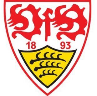 Vfb is a german abbreviation for verein für bewegungsspiele (association for active games), used in association football team names, as in vfb stuttgart or vfb leipzig. VfB Stuttgart | Season Preview 2018/19 - Get German ...